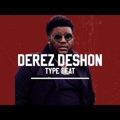 Lil Baby x Derez Deshon Type Beat | Buy 1 Get 2 Free