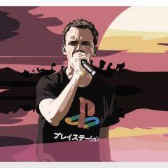 Logic x Joyner Lucas x Eminem type beat