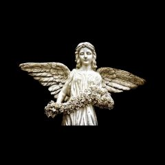 "Dark Trap Beat Instrumental ""Angel"""