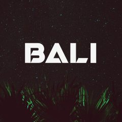 "UK Afrobeat x Wizkid Type Instrumental ""Bali"""