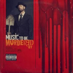 Eminem x Joyner Lucas x music to be murdered type beat 2020