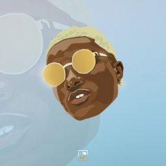 [FREE] Afrobeat x Dancehall Type Beat Instrumental 2020