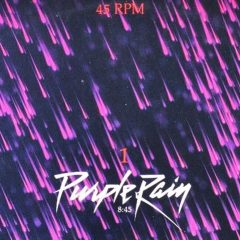"[FREE FOR PROFIT] Afrobeat x Dancehall Type Beat Instrumental 2020 ""Purple Rain"" 