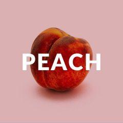 "[FREE FOR PROFIT] Afrobeat x Dancehall Type Beat Instrumental 2020 ""Peach"" | FREE FOR PROFIT BEATS"