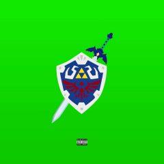 [FREE FOR PROFITBEATS] Hard Melodic Flute x Legendary Zelda Type Trap Rap Instrumental Beat
